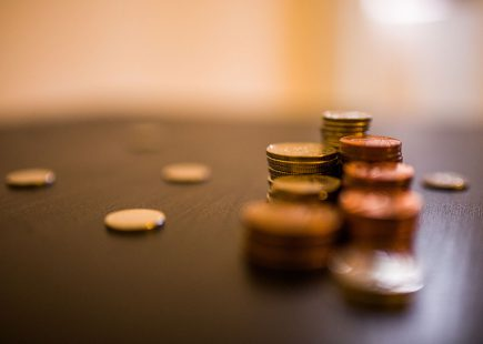 Vi udregner en konkret pris – helt  uforpligtende